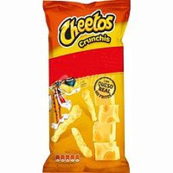 Matutano Cheetos Crunchis Bolsa 140 g