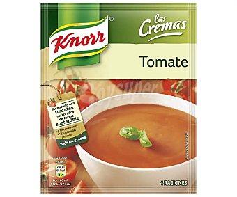 Knorr Sopa deshidratada tomate Sobre 76 g