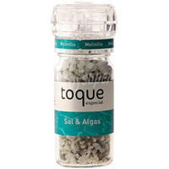 Toque Sal&algas 78 g