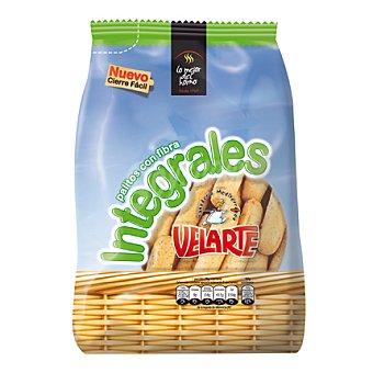 Velarte Rosquillas integrales 250 g