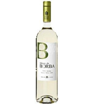 Borba Vino blanco 75 cl