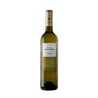 Clos Mustard Vino Blanco Priorato Botella 75 cl