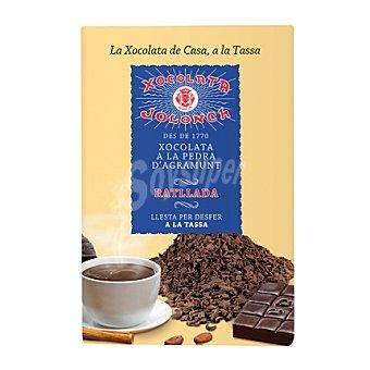 Vicens Xocolata 300 g