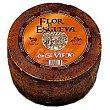 Queso viejo de oveja 250 g Flor de Esgueva
