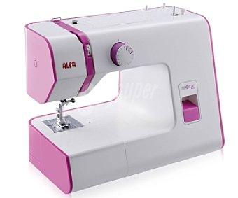 ALFA NEXT 20 Máquina de coser