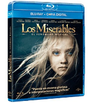 LOS miserables (br+copia dig)