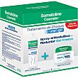 Tratamiento de choque Use&Go con Spray Anticelulítico 400 ml + Reductor Gel Fresco 7 noches Ultra Intensivo 150 ml 400 ml Somatoline Cosmetic