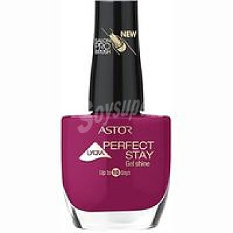 Astor Laca de uñas Perfect Stay 409 Pack 1 unid