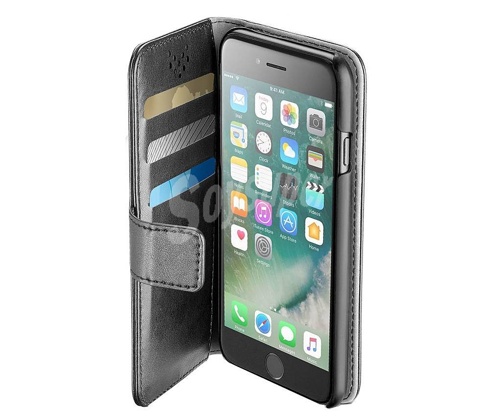 Cellular Line Clear Duo Case iPhone 8 / 7