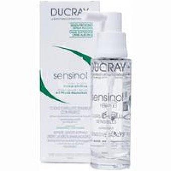 Ducray Sensinol Serum Dosificador 30 ml