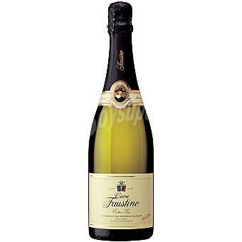 Faustino Cava extra seco 75cl 75 cl