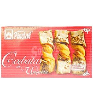 Pindal Corbata de chocolate 350 g