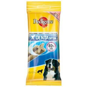 PEDIGREE DENTASTIX Dentastix razas grandes Paquete 270 g