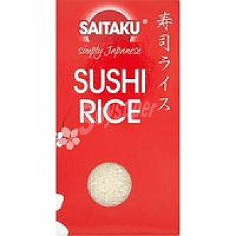 Saitaku Arroz sushi Caja 500 g