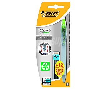 Bic Portaminas 0,5 Milimetros 1 Unidad