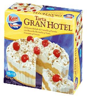 Kalise Tarta gran hotel 860 g