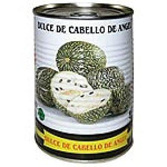 Soro Cabello de ángel Lata 450 g