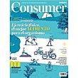 Revista Unidad Consumer