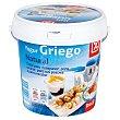 Yogur griego natural Bote 1 Kg DIA