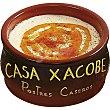 Crema gallega Envase 145 g CASA XACOBE