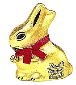 Lindt Conejo de chocolate 50 g