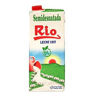 Rio Leche semidesnatada 1,5 l