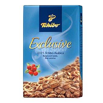 Tchibo Café exclusive Paquete 250 g