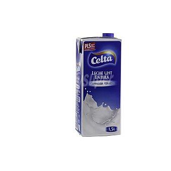Celta Celta Leche Entera 1,5L 1500 ml