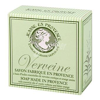 Jeanne en Provence Jabón Vervena 100 g