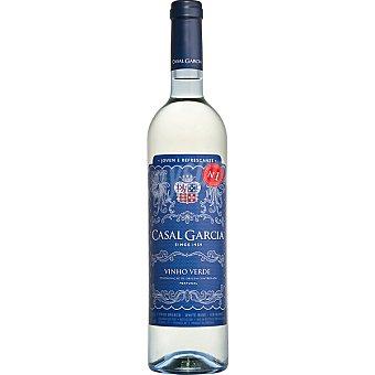 Casal García Vinho verde vino blanco de Portugal botella 75 cl 75 cl