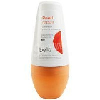 Belle Deo Roll-On Repara 50 ml