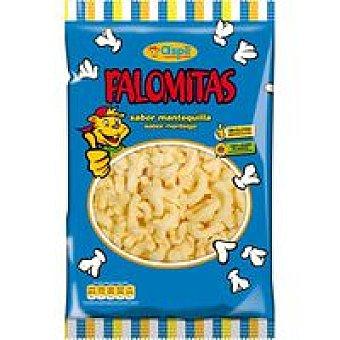 Aspil Palomitas Bolsa 90 g