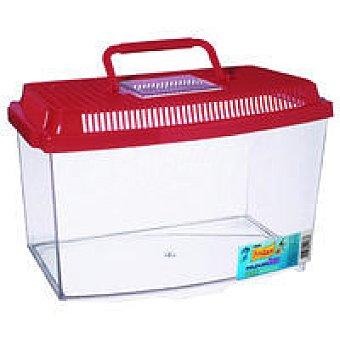 Friskies Purina Aquabox N.2 27x17x18 Cm 1 unid
