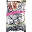 Higos secos calabacita Bolsa 600 g La Guaña