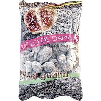 La Guaña Higos secos calabacita Bolsa 600 g