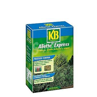 Carrefour Aliette Express 150 gr