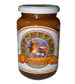 Bruvic Bienmesabe palmero 370 g