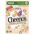 Cereales anillos de avena integral 300 g Cheerios Nestlé
