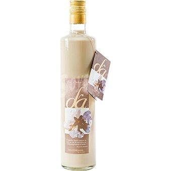 PERELLON Licor de crema de almendra mallorquina botella 70 cl Botella 70 cl