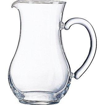 Luminarc Pichet jarra de agua 13 l