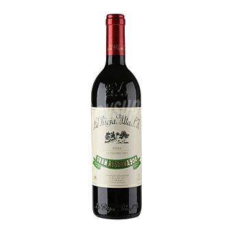 904 Vino D.O. Rioja tinto gran reserva 75 cl
