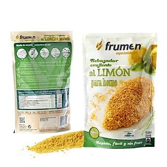 Frumen Rebozador de limón 120 g