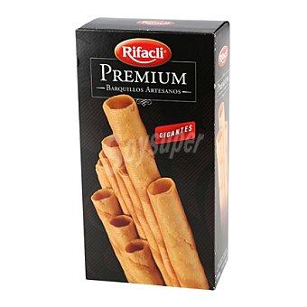 Rifacli Barquillos premium artesanos 100 g