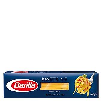 Barilla Pasta Bavette nº 13 500 g