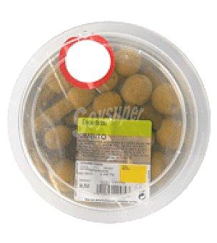 Kimbitos Tarrina de 210 gr