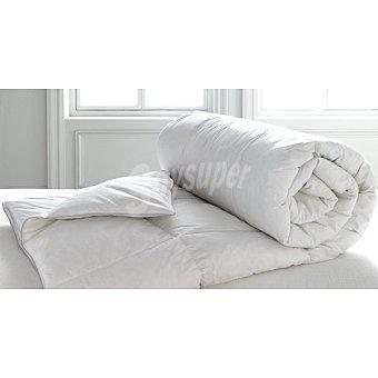 Casactual Relleno Nordico De Pluma Para Cama 180 Cm 400 G: relleno nordico cama 180