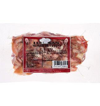 Lusan Morro cerdo cocido 500 G