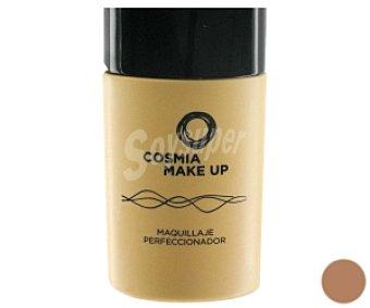 COSMIA Maquillaje perfeccionador tono 4 1 unidad