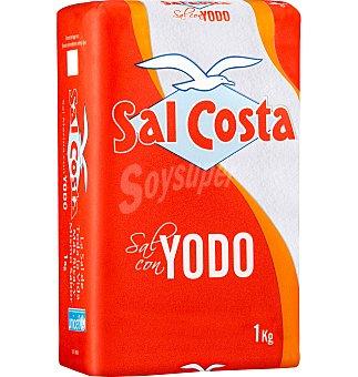 Sal Costa Yodo 1 KG