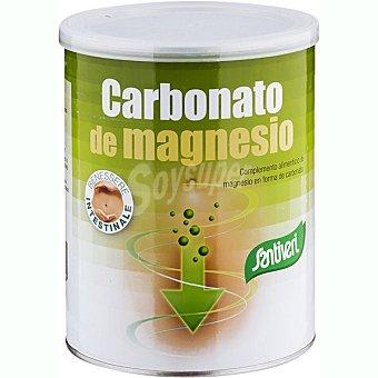 Santiveri Carbonato de magnesio Bote 110 g